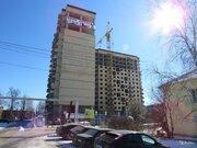 1 комн кв на 3 этаже в 14- этажном монол-кирпич дома Сергиев Посад. - Фото 3
