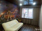 Ул. Постаногова д.3, Купить квартиру в новостройке от застройщика в Перми, ID объекта - 322619923 - Фото 7