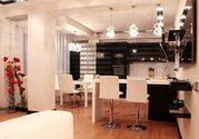 Сдам квартиру посуточно, Квартиры посуточно в Екатеринбурге, ID объекта - 316818198 - Фото 3