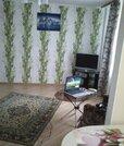 Сдается 2-х комнатная квартира на ул.Лунная, Аренда квартир в Саратове, ID объекта - 323070333 - Фото 6