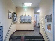 Продается 2-х комнатная квартира, Продажа квартир в Москве, ID объекта - 333309449 - Фото 29