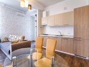 Продается трехкомнатная квартира в новом доме в спальном районе Ял
