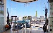 1 500 000 €, Элитная вилла класса люкс с панорамным видом на море в районе Пафоса, Продажа домов и коттеджей Пафос, Кипр, ID объекта - 502699216 - Фото 15