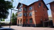 Продаю офис 210 кв.м. - 1-й этаж, отдельный вход, Продажа офисов в Ставрополе, ID объекта - 600877927 - Фото 1