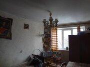 2 600 000 Руб., 2-комнатная квартира в Кашире - 3 на ул. Победы 3, Купить квартиру в Кашире по недорогой цене, ID объекта - 317351758 - Фото 10
