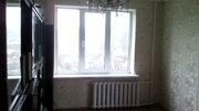 Продам 2 кв. г. Наро-Фоминск-10(Восток) - Фото 5