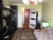 Продажа квартир в Переславле-Залесском