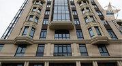 Щетинкина 18 Новосибирск купить квартиру - Фото 1