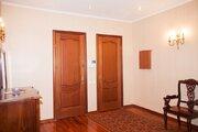 Продажа квартиры, Рязань, Центр, Продажа квартир в Рязани, ID объекта - 319682345 - Фото 5