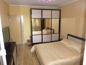 2-хкомнатная квартира в 22-м мкр г. Балашихи, Купить квартиру в Балашихе по недорогой цене, ID объекта - 321061761 - Фото 7