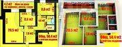 2 600 000 Руб., Продажа квартиры, Вологда, Ул. Воркутинская, Купить квартиру в Вологде по недорогой цене, ID объекта - 323324632 - Фото 7