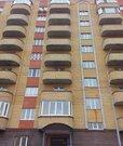 Продажа квартиры, Тюмень, Малая Боровская