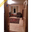 Продажа 3-х комнатной квартиры по Султанова 24, Продажа квартир в Уфе, ID объекта - 328992819 - Фото 6