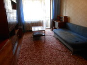 Квартира, ул. Таганская, д.24 к.1