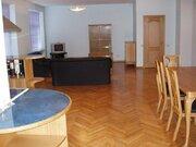 Продажа квартиры, Купить квартиру Рига, Латвия по недорогой цене, ID объекта - 313136592 - Фото 4