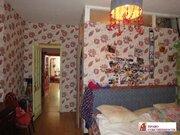4-комнатная квартира для семьи с детьми - Фото 2