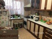 1 600 000 Руб., Продается 2-к квартира 30 лет Победы, Продажа квартир в Волгодонске, ID объекта - 332242743 - Фото 3