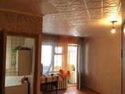 1 комнатная квартира, Большая Садовая, 166