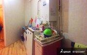 Продаю1комнатнуюквартиру, Тверь, улица Марии Ульяновой, 39, Купить квартиру в Твери по недорогой цене, ID объекта - 321906303 - Фото 2