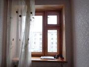 Продажа квартиры в Рязани - Фото 3