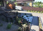 Большой дом с баней и гаражом в 95 км от МКАД - Фото 4