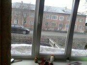 Продажа квартиры, Кемерово, Ул. Новая