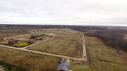 Продажа участка, Соловьевка, Приозерский район - Фото 4