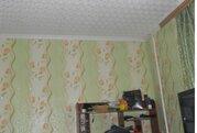 4 500 000 Руб., Продается 4-к Квартира ул. Карла Маркса, Купить квартиру в Курске по недорогой цене, ID объекта - 319682210 - Фото 7