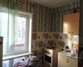 Продажа квартир в Саяногорске