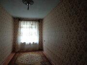 Продажа 3-х комнатной квартиры в центре, Купить квартиру в Рязани по недорогой цене, ID объекта - 317097427 - Фото 4