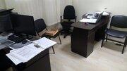 Сдается офисное помещение 90м2 на Москольце, Аренда офисов в Симферополе, ID объекта - 600921058 - Фото 11