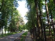 Продается отличная двухкомнатная квартира в г.Троицк(Новая Москва), Продажа квартир в Троицке, ID объекта - 327384437 - Фото 37