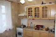 Петрозаводская 38, Купить квартиру в Сыктывкаре по недорогой цене, ID объекта - 322800474 - Фото 12