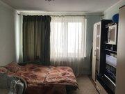 Продажа квартиры 1 к.кв. ул. Зелинского, д. 10а - Фото 1