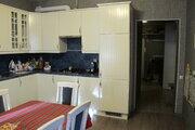 Продажа шикарной квартиры в центре Выборга - Фото 3