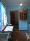Дом, ст Гранат, Севастополь, Фиолент - Фото 4