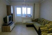 1 комнатная квартира в новом доме с ремонтом, ул. Суходольская
