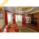 Продажа квартир в Балашихе