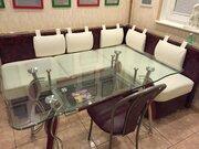 Продажа 2-к.квартиры 62 кв.м. в Новоуркино - Фото 1