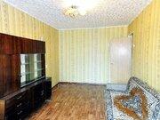 1 850 000 Руб., Продается 2 комнатная квартира в Центре, Продажа квартир в Рязани, ID объекта - 332151946 - Фото 4