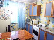 Квартиры, ул. Ярославская, д.111, Купить квартиру в Тутаеве по недорогой цене, ID объекта - 321437538 - Фото 8