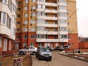 Продажа квартиры, м. Бульвар Рокоссовского, Ул. Детская - Фото 4