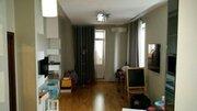 Двухкомнатная квартира в новом доме с Евроремонтом. - Фото 4