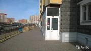 Аренда офисов в Красноярске