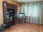 Продажа: Квартира 1-ком. Красной Позиции 29 б