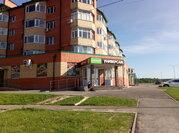 2-х к.кв. г. Бронницы, Соловьиная роща, д.5 - Фото 2