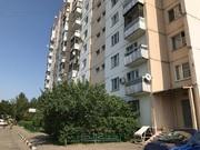 3-комнатная квартира в пос. Нахабино, ул. Парковая, д. 21 - Фото 1