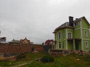 Продается дом в Царском селе! - Фото 2