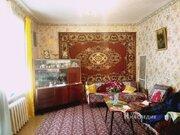 Продается 3-к квартира Нечаева - Фото 5