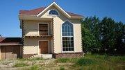 Продажа дома, Ventspils oseja - Фото 1